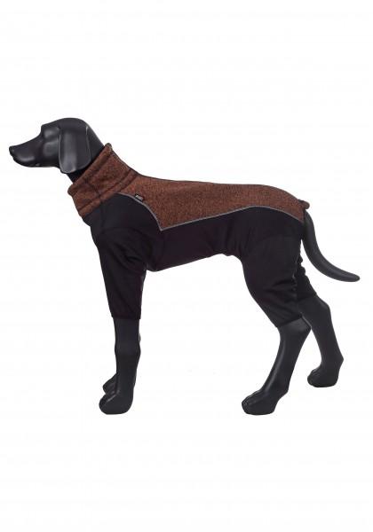"Hunde Overall ""SUBRIMA"""