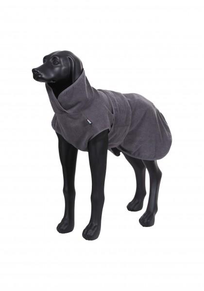 Hunde Bademantel in 5 Größen